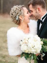 short ballroom hair cuts 16 curly wedding hairstyles for long and short hair