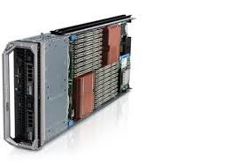 Poweredge M710hd Blade Server Details Dell United States