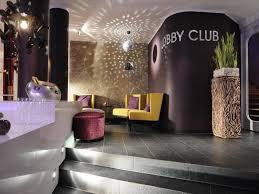 best price on leonardo boutique hotel munich in munich reviews