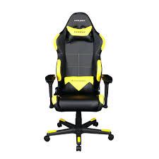 Cheap Task Chair Design Ideas Desk Chairs Racing Bucket Seat Office Chair Design Ideas For