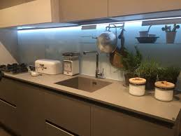 Led Light Kitchen How And Why To Decorate With Led Lights