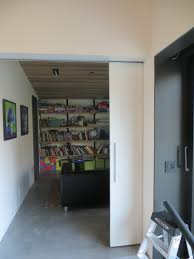 soundproof glass sliding doors sliding doors non warping patented honeycomb panels and door cores