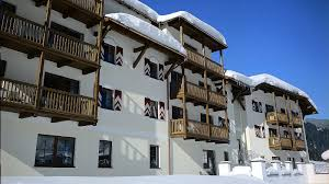 amadé cluburlaub im winter in österreich robinson com