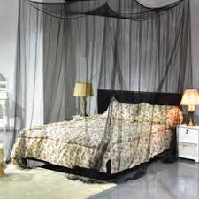 Canopy Bedding Bed Canopies Canopy Bed Curtains Sears