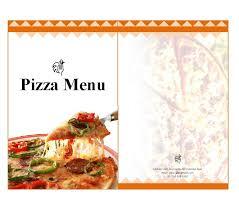 30 restaurant menu templates u0026 designs template lab