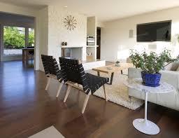 Hardwood Floor Rug How To Choose Hardwood Flooring Living Room Modern With Area Rug