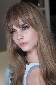 bangs make you look younger 4 bangs hairstyles to bang or not to bang fashion tag blog