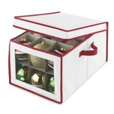 storage for less overstock