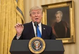 bureau president americain washington sanctionne téhéran mais épargne l accord sur le nucléaire