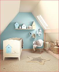destockage chambre bebe chambre lovely destockage chambre bébé high definition wallpaper