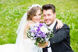 Wedding Videography Prices Wedding Videography Prices Bride U0027s Choice Wedding Videography 1 376