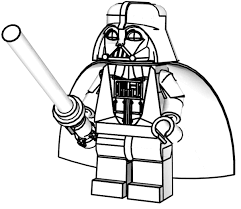 lego star wars coloring pages for kids printable coloring pages