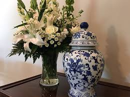 direct cremation wright cremation funeral service high point nc funeral home