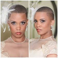 wedding hairstyles coordinated for you