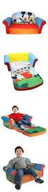 Sesame Street Flip Open Sofa by Sofas And Armchairs 134648 Disney Cars 2 Bean Bag Sofa Chair