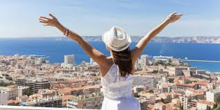 how to travel alone images Bbc travel why you should travel solo jpg