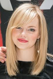 hairdos for thin hair pinterest 15 inspirations of long hairstyles thin hair round face