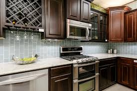 Pros And Cons Laminate Flooring Wood Floor May Fabulous Laminate Flooring In Kitchen Pros And Cons