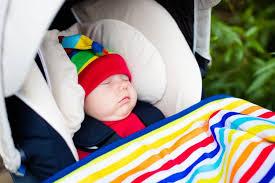 choisir un siège auto bébé siège auto bébé lit nacelle ou cosy mycarsit