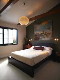 33 stunning accent wall ideas 33 stunning master bedroom retreats with vaulted ceilings bedroom