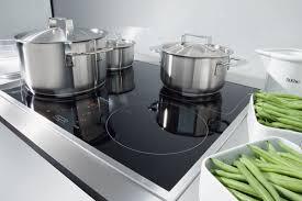 cuisson cuisine les nouvelles tables de cuisson inspiration cuisine le magazine