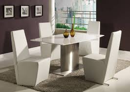 dining room modern dining room furniture furniture stores