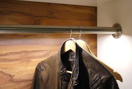 led closet light system ideas u0026 advices for closet organization