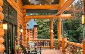small log home interiors log homes interior designs endearing decor design home living rooms
