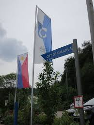 What Does The Philippine Flag Mean File Flag Of The Philippines And Wilhelmsfeld And Distance Marker