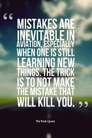 quote about learning from history pilot quotes u2013 aviation quotes quotes u0026 sayings