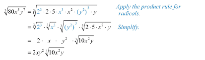 Radicals Worksheet Worksheet Simplify Radicals Queensammy Worksheets For Elementary