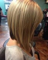 long hair in front shoulder length in back related about medium length hairstyles long front short back