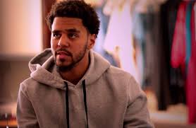 j cole hairstyle 2015 j cole gives a tour of his childhood home rap up