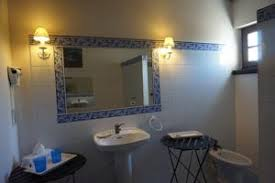 chambres d hotes pays basque espelette chambres d hôtes irazabala chambres d hôtes espelette