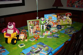 toy story decorations for birthday party room furniture ideas