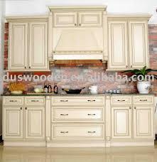Kitchen Cabinets All Wood Kitchen Cabinet Mindsight Solid Wood Kitchen Cabinets Solid