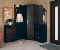 armoire closet ikea armoire baby armoire wardrobe closet alta corner wardrobe