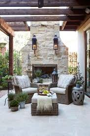 Fabulous My Patio Design 23 About Remodel Home Interior Design outdoor fireplace and grill design ideas pictures remodel and