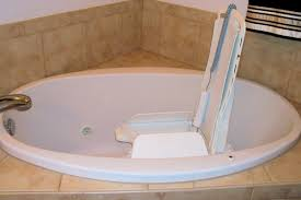 Neptune Recliner Bath Lift Bellavita Bath Lift Chair Review Bath Tub Lift Chair Reviews