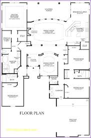 floor plan builder free free home floor plans house plans for small houses homes floor plans