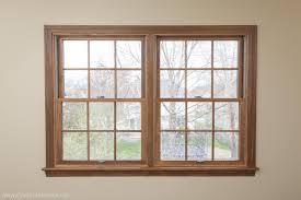 andersen 100 series casement windows andersen windows andersen 100 series casement windows andersen windows pinterest window andersen windows and roofing contractors