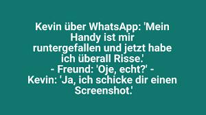witze und sprüche lustige und fiese kevin witze sprüche deutsche sprüche