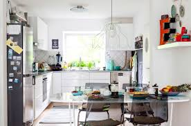 ikea planifier votre cuisine en 3d ikea planifier votre cuisine en 3d top crez votre combinaison de