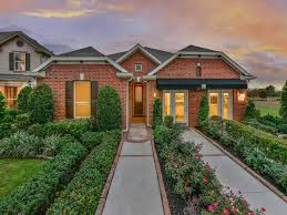 patio homes katy tx 28515 fielder village lane katy tx forza real estate