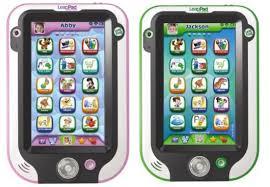 amazon gift card black friday deal price leapfrog leappad ultra kids learning tablet 133 86
