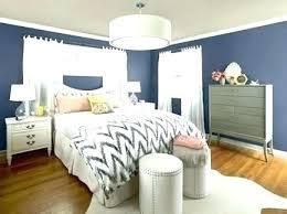 exemple de peinture de chambre exemple de couleur de chambre tradesuper info