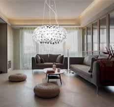 deckenlen wohnzimmer modern modern le wohnzimmer suchergebnis auf de für