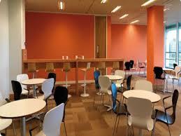 office design group office break room design ideas decorating a