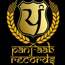 Record by Panj Aab Records Youtube