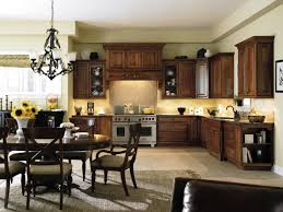 Discount Kitchen Cabinets Ma Compare Prices On Sink Base Cabinet Online Shopping Buy Low Price